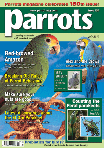 Parrots_Magazine_Issue_150.png
